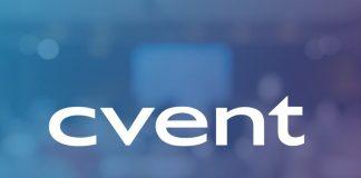 Cvent announces partnership with HSMAI Region Europe