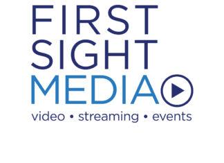 First Sight Media logo