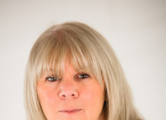 Jane Longhurst, chief executive of the Meetings Industry Association (mia)