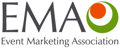 EMA is a not-for-profit industry association exclusively for in-house corporate event planners.